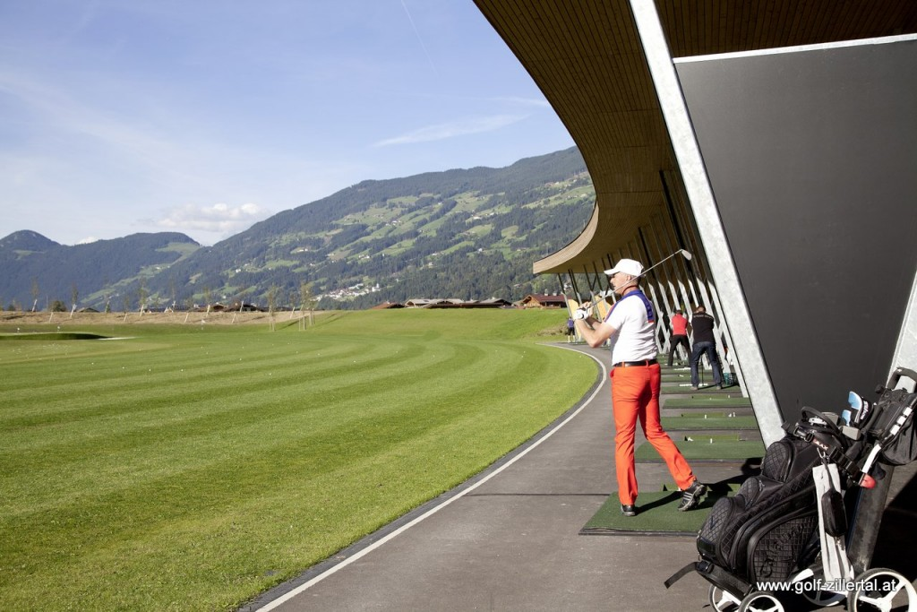 GolfplatzUderns