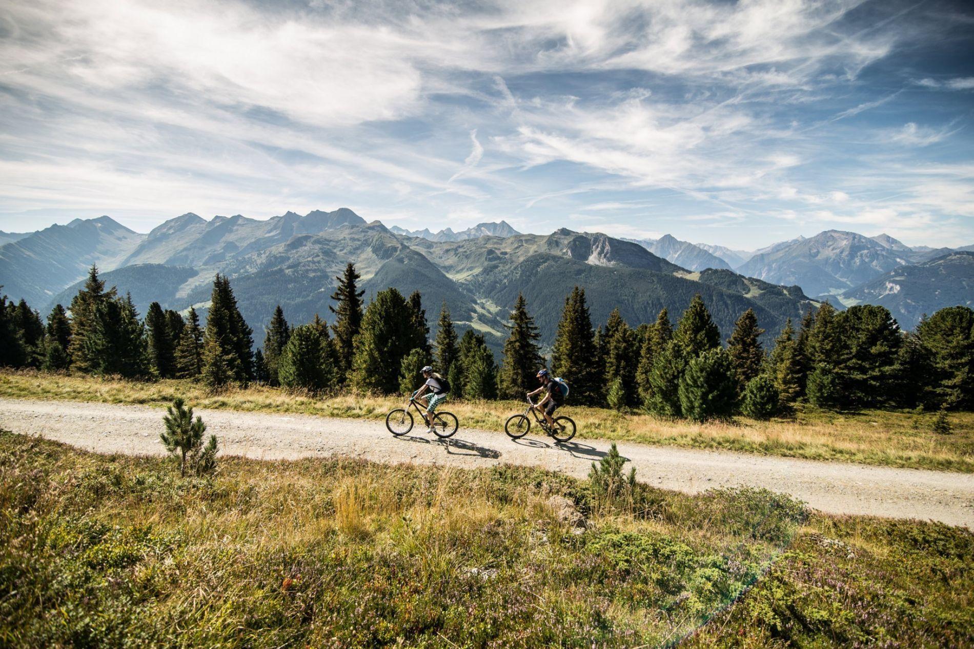 panoramatour_bike_trail_gerlos-43_72dpi