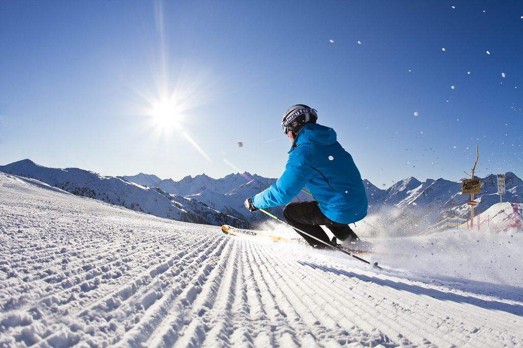 za_skifahrer_kreuzwiese